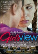 Girls View Movie