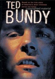 Ted Bundy Movie
