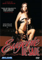 Eugenie De Sade Movie