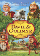 Davie & Golimyr Movie