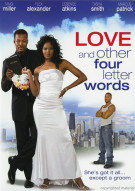 Love And Other Four Letter Words Movie