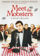 Meet The Mobsters Movie