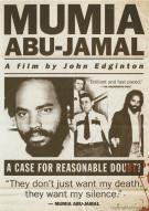 Mumia Abu-Jamal: A Case For Reasonable Doubt? Movie