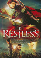 Restless, The Movie