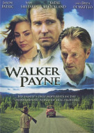 Walker Payne Movie