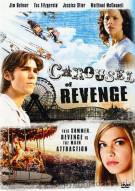 Carousel Of Revenge Movie