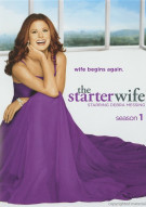 Starter Wife, The: Season 1 Movie