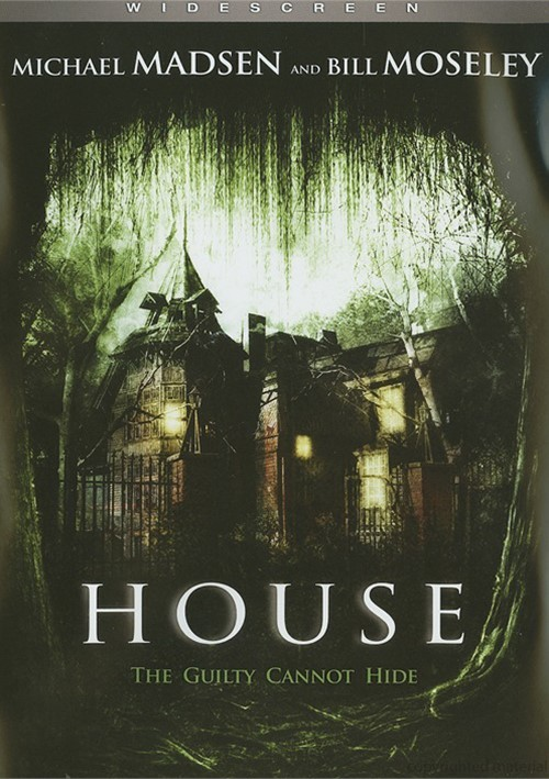 House Movie
