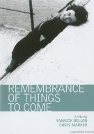 Remembrance Of Things To Come Movie