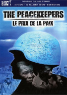 Peacekeepers, The Movie