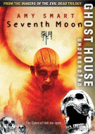 Seventh Moon Movie