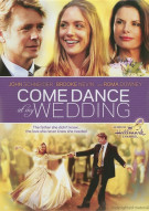 Come Dance At My Wedding Movie
