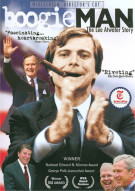 Boogie Man: The Lee Atwater Story Movie