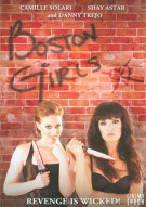 Boston Girls Movie