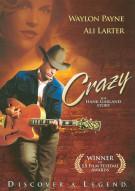 Crazy Movie