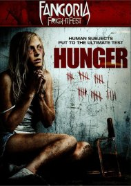 Hunger Movie