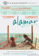 Alamar Movie