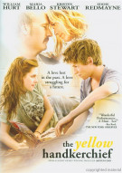 Yellow Handkerchief, The Movie