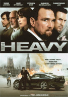 Heavy, The Movie
