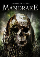 Mandrake Movie
