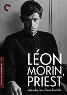 Léon Morin, Priest: The Criterion Collection Movie