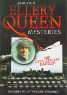 Ellery Queen Mysteries: The Disappearing Dagger Movie