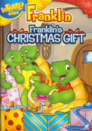 Franklin: Franklins Christmas Gift Movie