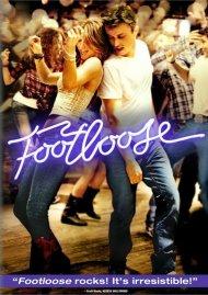 Footloose Movie