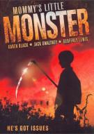 Mommys Little Monster Movie