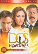 Dos Hogares Movie