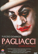 Pagliacci Movie