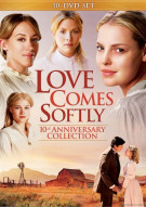 Love Comes Softly: The Complete Collection - 10th Anniversary Edition Movie