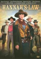 Hannahs Law Movie