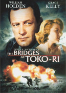 Bridges At Toko-Ri, The Movie