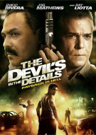 Devils In The Details, The Movie
