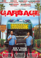 Garbage Movie