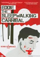 Eddie: Thewalking Cannibal Movie