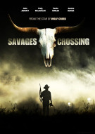 Savages Crossing Movie