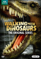 Walking With Dinosaurs (Repackage) Movie