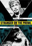 Stranger On The Prowl Movie