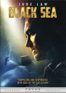 Black Sea Movie