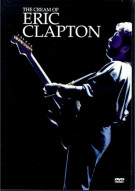 Cream of Eric Clapton, The Movie