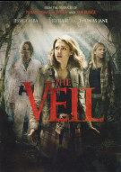 Veil, The Movie