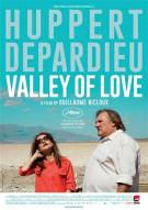 Valley Of Love Movie