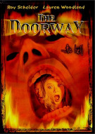 Doorway, The Movie