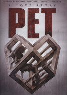 Pet Movie