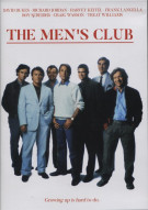 Mens Club, The Movie