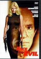 Face the Evil Movie