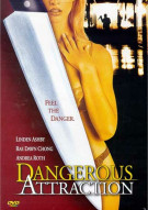Dangerous Attraction Movie