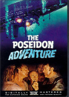 Poseidon Adventure, The Movie